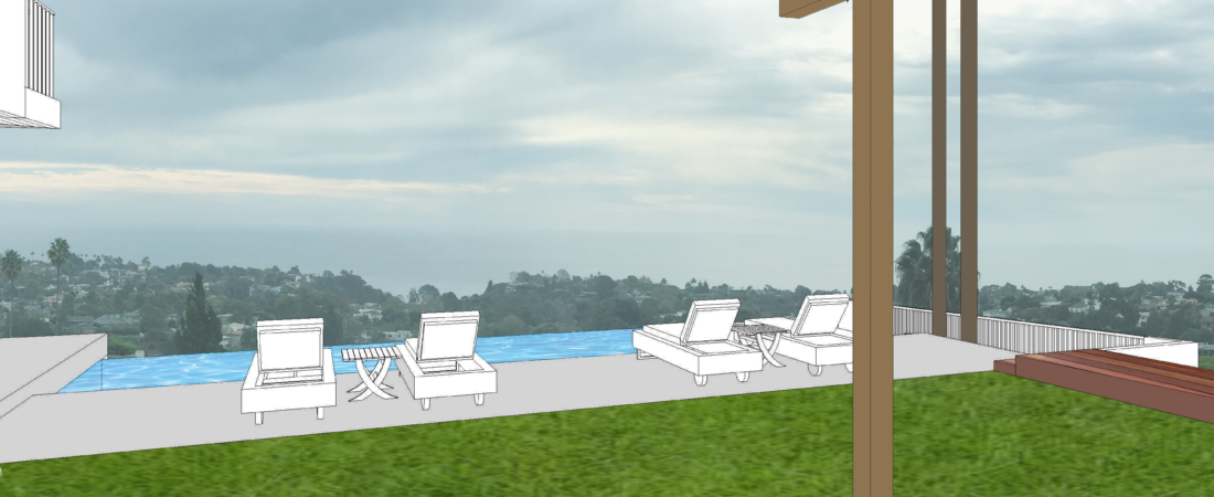 5-Pacific-Palisades-CA-Las-Canoas-Residence-Infinity-Pool-View--1100x450.jpg