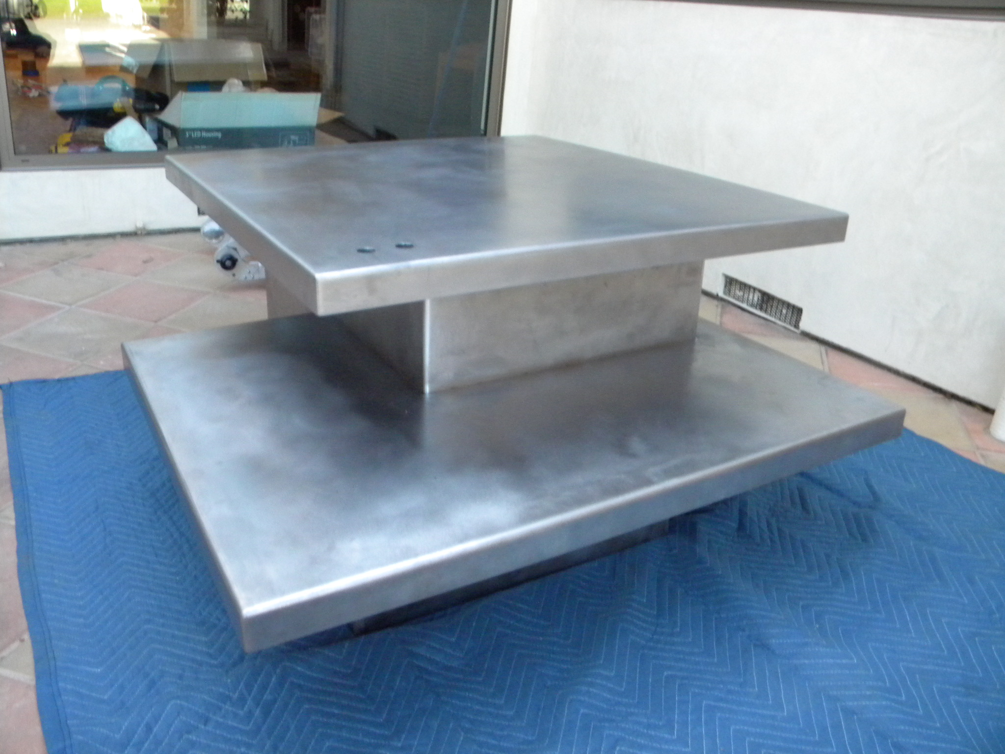 Ladderstaircase-steel-platform-DSCN7179.jpg