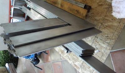 Ladderstaircase-treads-DSCN7187-400x235.jpg