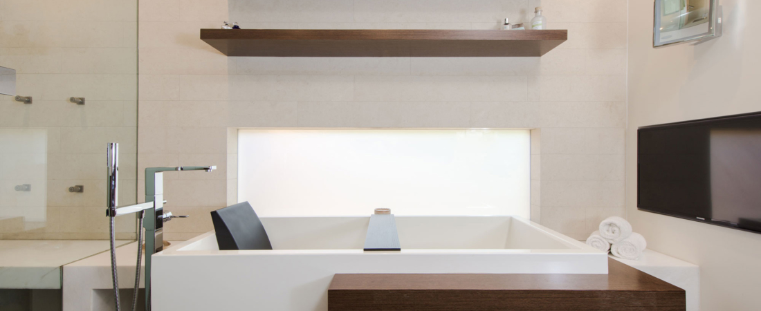 best-unique-modern-bath-architect-floating-wood-shelf-surround-sunset-1100x450.jpg