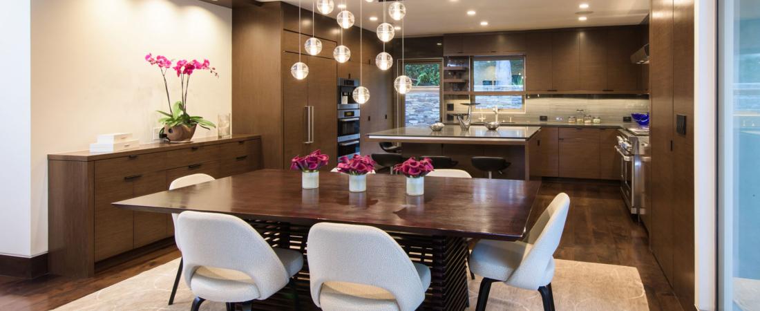 master-chefs-kitchen-los-angeles-custom-new-homes-sunset-1100x450.jpg