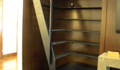 under-construction-ladder-staircase-DSCN7299-400x235.jpg