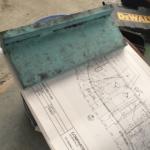 Compartes Design Plans