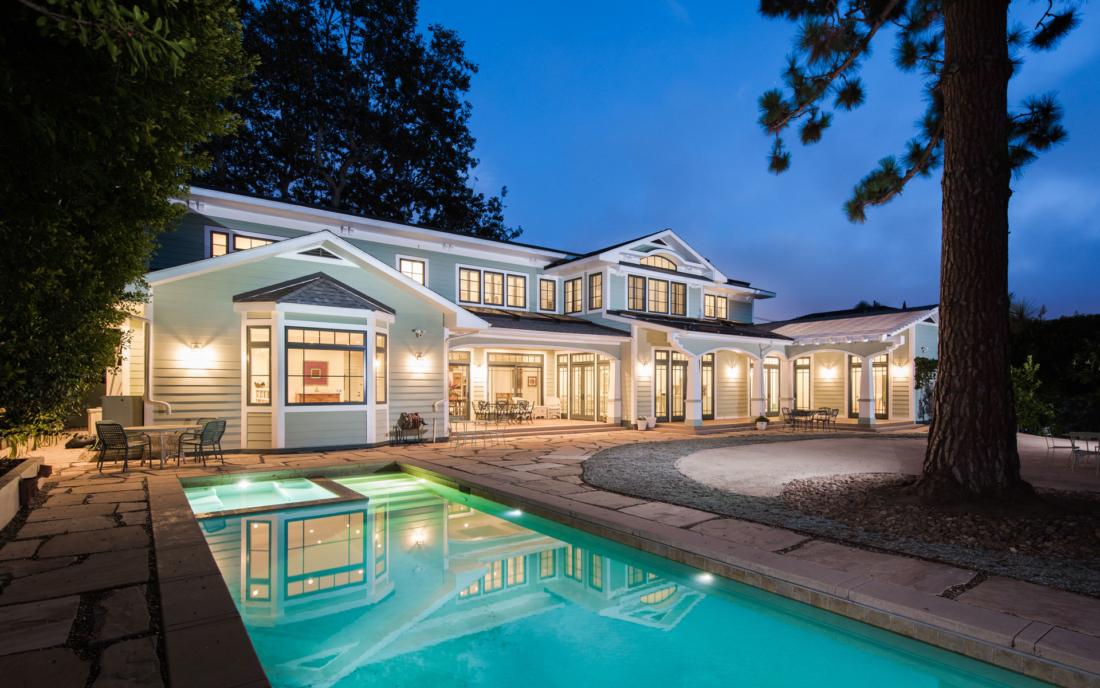 rear-yard-pool-porches-patio-1100x688.jpg