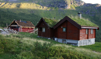 installation-green-roof-system-Norway-400x235.jpg