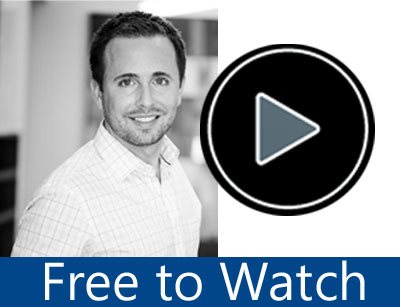Free webinar video from Kurt Krueger Architects