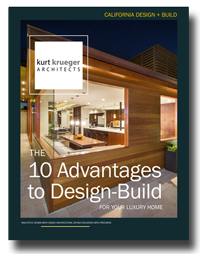 Design-Build Architecture