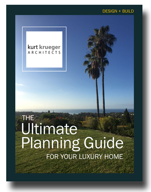 Planning Your Dream Home