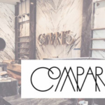 Update on new Compartes Store in LA