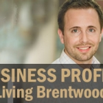 Kurt Krueger Architects Living Brentwood Business Profile