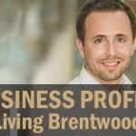 Kurt Krueger Architects Living Brentwood Business Profile