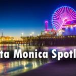 Kurt Krueger Expert Architect Contributor for Santa Monica Spotlight