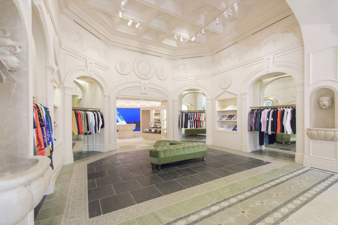 custom-designed-retail-clothing-store-by-LA-architect-kurt-krueger-1100x733.jpg