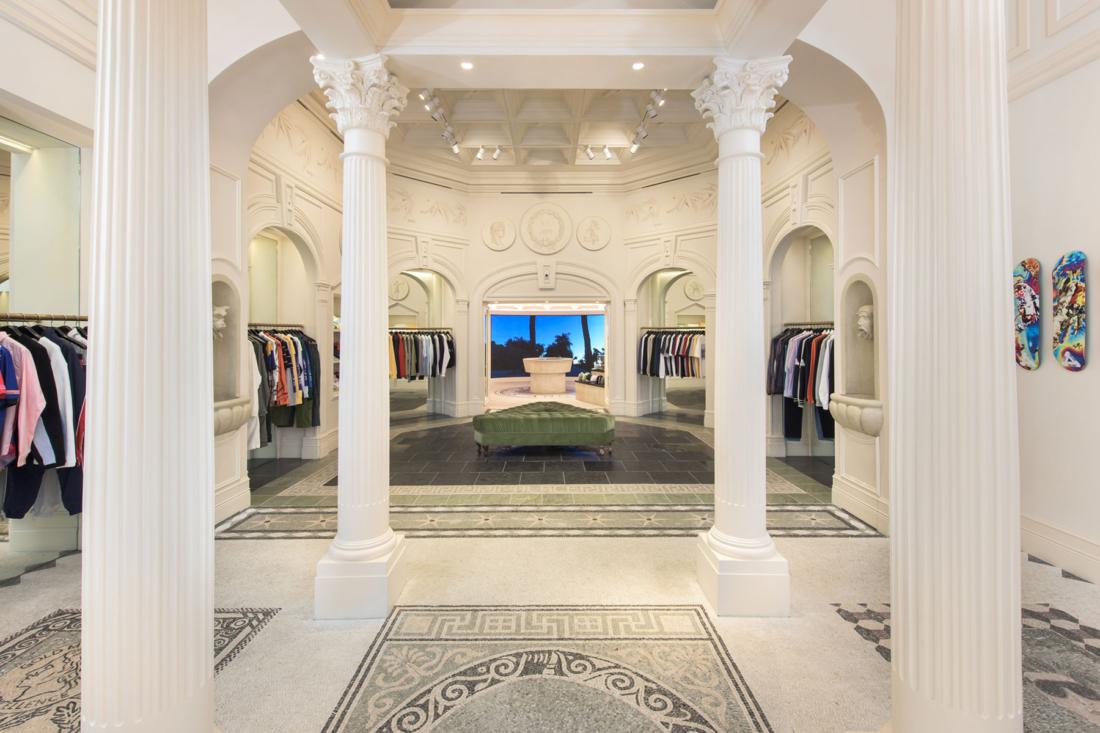 custom-designed-retail-clothing-store-by-architect-kurt-krueger-1100x733.jpg
