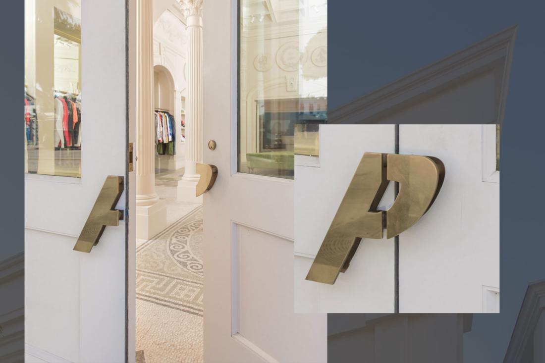 doorhandles-letter-P-Palace-Skateboards-1100x733.jpg