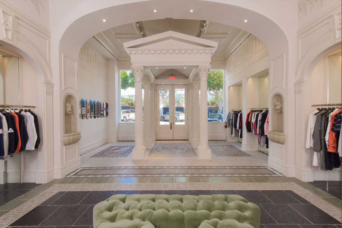 los-angeles-retail-shop-architect-designed-1100x733.jpg
