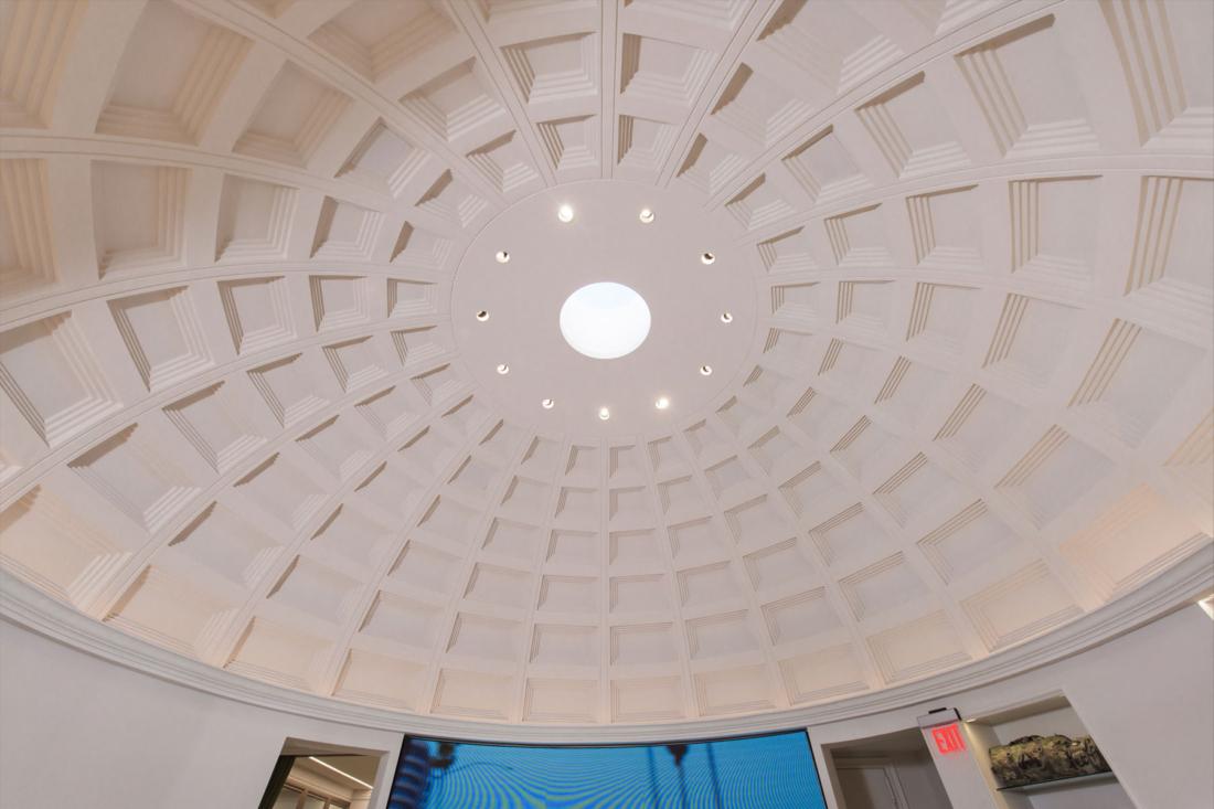 pantheon-dome-of-palace-skateboards-retail-la-1100x733.jpg