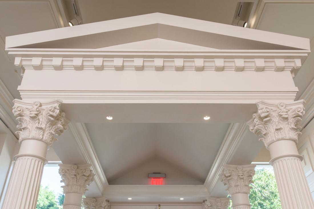 unique-entryway-design-retail-commercial-greek-roman-1100x733.jpg